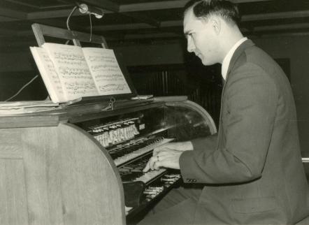 1963-ffm-1