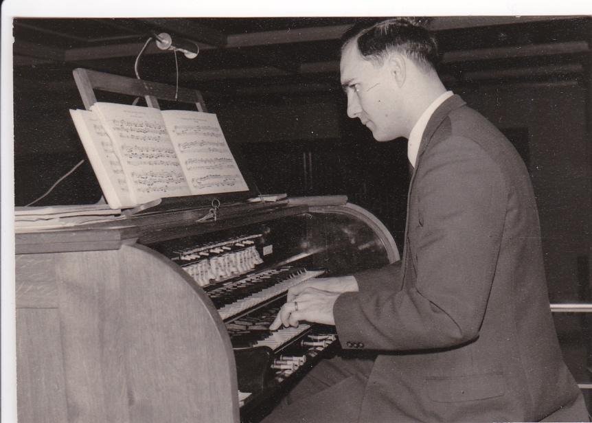 1963-frankfurt-reformed-church-ca-1963
