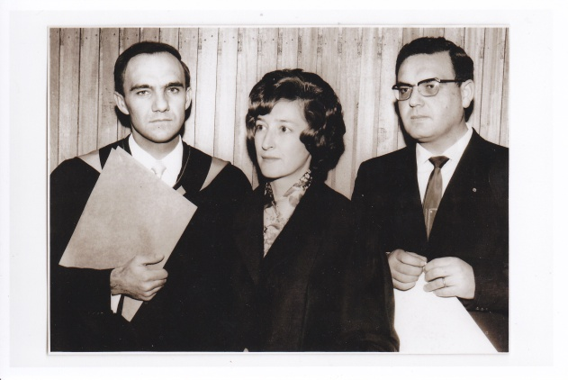 1971-bftn-kobie-inaugural-adress-with-mienise-chris-swanepoel