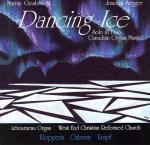 Dancing Ice