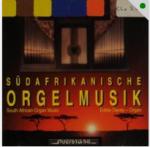 Südafrikanische Orgelmusik